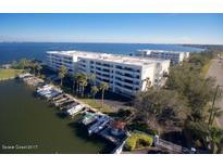 View 5055 Dixie Hwy # 405 Palm Bay FL