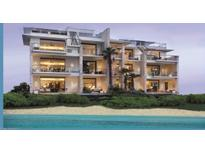 View 1625 N Highway A1A # Penthouse 3 Indialantic FL