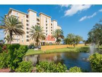 View 4975 Dixie Hwy # 703 Palm Bay FL