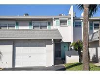 View 459 Ibis Ln # 412 Satellite Beach FL