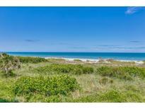 View 425 Pierce Ave # 205 Cape Canaveral FL