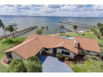 View 200 Mar Len Dr Melbourne Beach FL