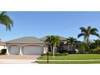 View 3171 Gatlin Dr Rockledge FL