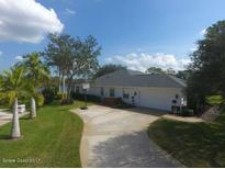 View 7959 Timberlake Dr West Melbourne FL