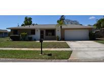 View 971 Bridle Ln Rockledge FL