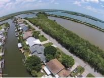 View 1085 Audubon Rd Merritt Island FL