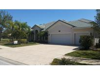View 8173 Old Tramway Dr Melbourne FL