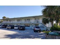 View 1011 S Miramar Ave # 10 Indialantic FL