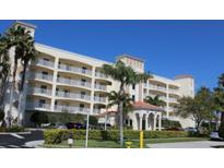 View 752 Bayside Dr # 306 Cape Canaveral FL