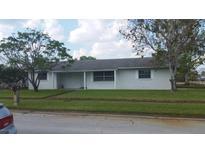 View 949 Sandlewood Ln Rockledge FL