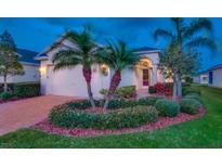 View 6985 Lovington Way Melbourne FL