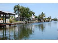 View 1630 Pelican Dr Merritt Island FL