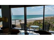 View 1343 Highway A1A # 3C Satellite Beach FL