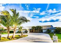 View 930 Loggerhead Island Dr Satellite Beach FL