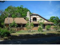View 3970 Hickory Hill Blvd Titusville FL
