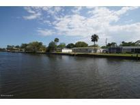 View 315 Needle Blvd Merritt Island FL
