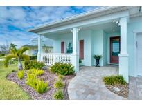 View 1638 Tullagee Ave Melbourne FL