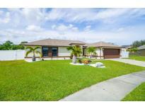 View 205 Paquita Cir Palm Bay FL