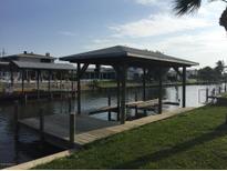 View 1640 Pelican Dr Merritt Island FL