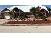 View 250 Glenwood Ave Satellite Beach FL