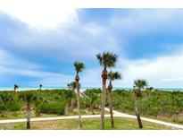View 609 Shorewood Dr # 203 Cape Canaveral FL