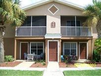 View 1831 Long Iron Dr # 624 Rockledge FL