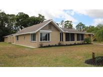 View 4225 Miami Ave Melbourne FL