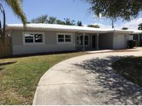 View 229 Harwood Ave Satellite Beach FL