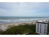 View 750 N Atlantic Ave # 1208 Cocoa Beach FL