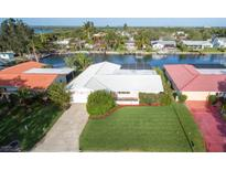 View 23 Yacht Haven Dr Cocoa Beach FL