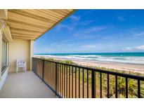 View 1923 Highway A1A # 6 Indian Harbour Beach FL