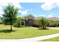 View 192 Broyles Dr Palm Bay FL