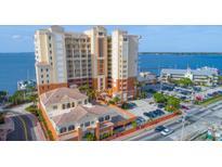 View 93 Delannoy Ave # 902 Cocoa FL