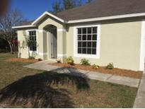 View 6995 Kaylor Ave Cocoa FL