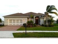 View 5650 Rusack Dr Melbourne FL