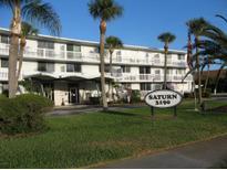 View 3190 N Atlantic Ave # 111 Cocoa Beach FL
