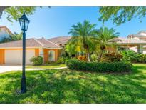 View 385 Normandy Dr Indialantic FL