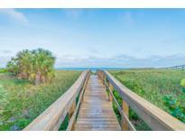 View 3740 Ocean Beach Blvd # 501 Cocoa Beach FL