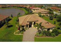View 3391 Thurloe Dr Rockledge FL