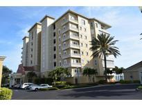View 4955 Dixie Hwy # 305 Palm Bay FL