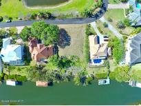 View 280 Lanternback Island Dr Satellite Beach FL