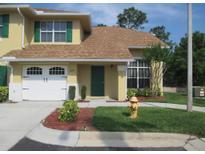 View 634 Cedar Side Cir Palm Bay FL