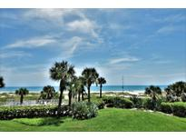View 301 N Atlantic Ave # 205 Cocoa Beach FL