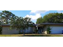 View 1402 Gleneagles Cir Rockledge FL