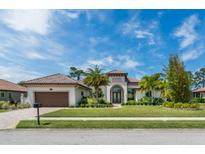 View 5068 Duson Way Viera FL