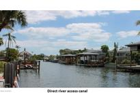 View 1685 Davis Dr Merritt Island FL