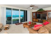 View 2085 Highway A1A # 3204 Indian Harbour Beach FL