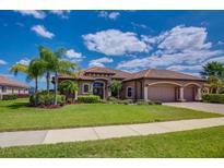 View 3471 Thurloe Dr Rockledge FL