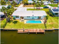 View 1675 Davis Dr Merritt Island FL