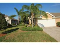 View 4250 Aberdeen Cir Rockledge FL